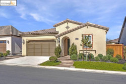Photo of 2059 Navarra Way, Brentwood, CA 94513 (MLS # 40896761)