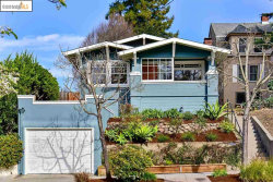 Photo of 4500 Fleming Ave, Oakland, CA 94619 (MLS # 40896767)