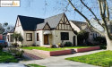 Photo of 632 Central Ave, Pittsburg, CA 94565 (MLS # 40897306)