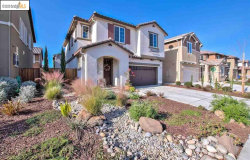 Photo of 351 Coolcrest Dr, Oakley, CA 94561 (MLS # 40897454)