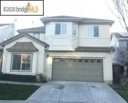 Photo of 1221 Picadilly Ln, Brentwood, CA 94513 (MLS # 40897531)
