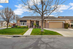Photo of 1880 Ogden Pl, Brentwood, CA 94513 (MLS # 40897931)
