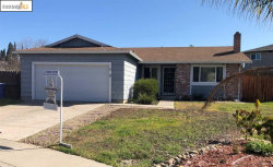 Photo of 4814 Chablis Ct, Oakley, CA 94561 (MLS # 40899319)