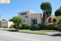 Photo of 801 Key Route Blvd, Albany, CA 94706 (MLS # 40899320)