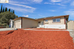 Photo of 1306 San Jose Dr, Antioch, CA 94509 (MLS # 40899427)