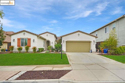 Photo of 5592 Monaghan Way, Antioch, CA 94531 (MLS # 40899667)