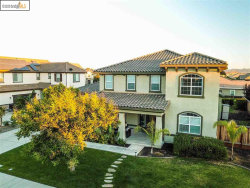 Photo of 588 Big Basin Drive, Brentwood, CA 94513-5451 (MLS # 40899669)