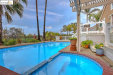 Photo of 1230 Saint Andrews Dr, Discovery Bay, CA 94505 (MLS # 40899708)