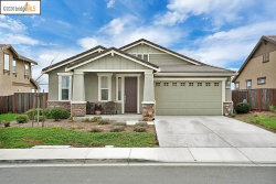 Photo of 3029 Aldrich St, Antioch, CA 94509 (MLS # 40899878)