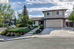 Photo of 1116 Neah Ct, Antioch, CA 94509 (MLS # 40900017)