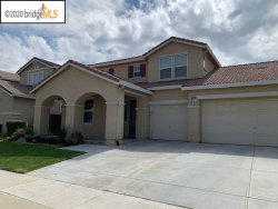 Photo of 1222 Jewel Flower Dr, Patterson, CA 95363 (MLS # 40900051)