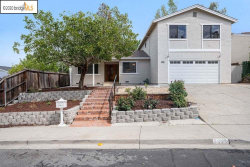 Photo of Antioch, CA 94509 (MLS # 40900347)
