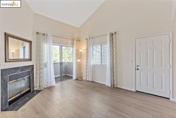 Photo of 1019 Dornajo Way, Unit 231, Sacramento, CA 95825 (MLS # 40900428)