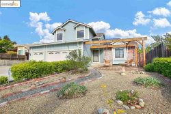 Photo of 4225 Limestone Dr, Antioch, CA 94509 (MLS # 40901315)