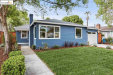 Photo of 1123 17th Ave, Redwood City, CA 94063 (MLS # 40901401)