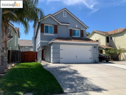 Photo of 689 Allbrook, Brentwood, CA 94513 (MLS # 40901830)