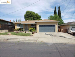 Photo of 1205 Azevedo St, Antioch, CA 94509 (MLS # 40902691)