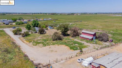 Photo of 3020 Delta Rd, Brentwood, CA 94513 (MLS # 40903120)