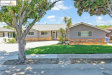 Photo of 3963 Brookside Dr, Pittsburg, CA 94565 (MLS # 40903281)