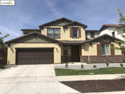 Photo of 18293 Tioga Dr, Lathrop, CA 95330 (MLS # 40904286)