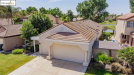Photo of 1982 Cherry Hills Dr, Discovery Bay, CA 94505 (MLS # 40904301)