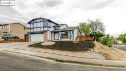 Photo of Antioch, CA 94509 (MLS # 40904723)