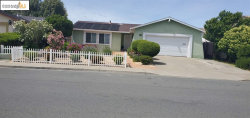 Photo of 2108 Lopez Dr, Antioch, CA 94509 (MLS # 40905056)
