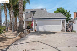 Photo of 4601 Spinnaker Way, Discovery Bay, CA 94505 (MLS # 40905373)