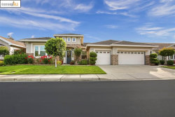 Photo of 742 Richardson Dr, Brentwood, CA 94513 (MLS # 40906772)
