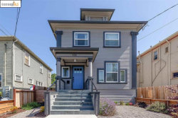Photo of 436 36th Street, Oakland, CA 94609 (MLS # 40907236)