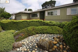 Photo of 2774 Lakeview Dr, San Leandro, CA 94577 (MLS # 40907261)