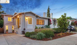 Photo of 2433 35th Ave, Oakland, CA 94601 (MLS # 40907375)