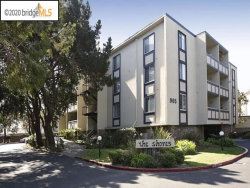 Photo of 965 Shorepoint Ct, Unit 212, Alameda, CA 94501 (MLS # 40908099)
