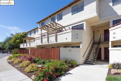 Photo of 5045 Valley Crest Dr, Unit 216, Concord, CA 94521 (MLS # 40909418)