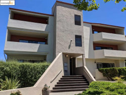 Photo of 2515 Central Ave, Unit 301, Alameda, CA 94501 (MLS # 40909669)