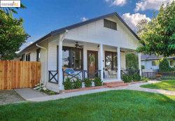 Photo of 605 3rd St, Brentwood, CA 94513 (MLS # 40910182)