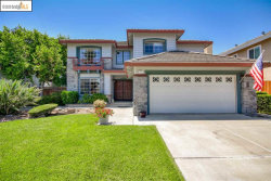 Photo of 75 Windmill Court, Brentwood, CA 94513 (MLS # 40910490)