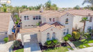 Photo of 2323 Winchester Loop, Discovery Bay, CA 94505 (MLS # 40910586)