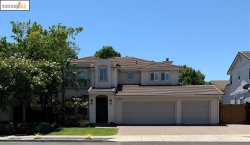 Photo of 994 Chamomile Ln, Brentwood, CA 94513 (MLS # 40910704)