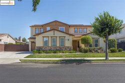 Photo of 1702 Ashbourne Pl, Brentwood, CA 94513 (MLS # 40910719)