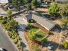 Photo of 3036 Frandoras Cir, Oakley, CA 94561 (MLS # 40915723)