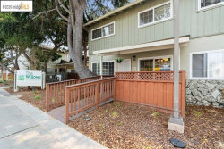 Photo of 700 Fargo Avenue, Unit 1, San Leandro, CA 94579 (MLS # 40919295)