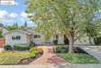 Photo of 4248 Westwood Ct., Concord, CA 94521 (MLS # 40919473)