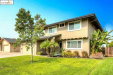 Photo of 746 Willow Lake Rd, Discovery Bay, CA 94505 (MLS # 40920907)