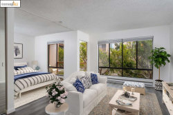 Photo of 8 Admiral Dr, Unit A342, Emeryville, CA 94608 (MLS # 40921414)