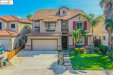Photo of 3918 Worthing Way, Discovery Bay, CA 94505 (MLS # 40921436)