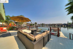 Photo of 1842 Dolphin Place, Discovery Bay, CA 94505 (MLS # 40922136)