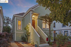 Photo of 4323 Essex St, Emeryville, CA 94608 (MLS # 40922635)
