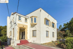 Photo of 1222 Hollywood Ave, Oakland, CA 94602 (MLS # 40922729)