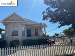 Photo of 1902 90th Ave, Oakland, CA 94603 (MLS # 40922750)